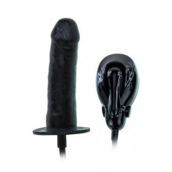Inflatable Vibrant Dong Gonflable