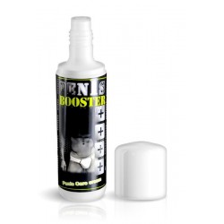 Pénis Booster 125 Ml