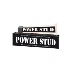 Power Stud  15 Ml