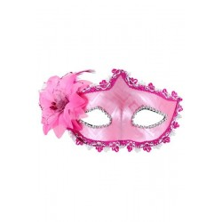 Masque Tosca Rose