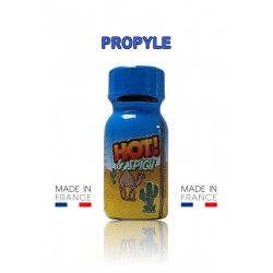 Poppers Hot & Spicy (Propyle)